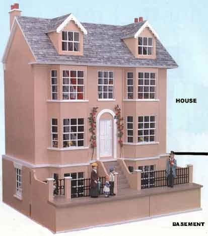 Inexpensive Doll Houses 28 Images Cheap Dolls Houses For Sale Doll House Childrens