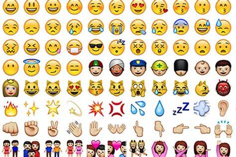 world film board emoji racially diverse emojis now with oriental yellow