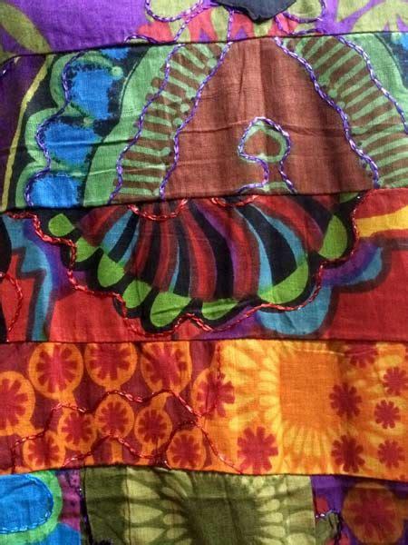Himalayan Handmades - himalayan handmades 28 images hemp suppliers hemp