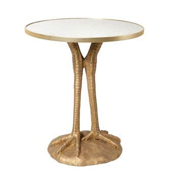 Zara Home Side Table 863 Best Images About Household Products Furniture On Pinterest Upholstery Settees And Chairs