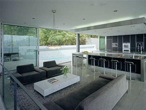 futuristic interior design ideas style motivation