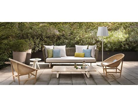 Kettal Outdoor Furniture by Patio Things Visit Out Furniture Store In Miami To