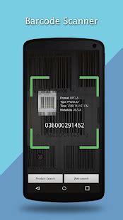 bluestacks qr code scanner qr code scan barcode scanner apk for bluestacks