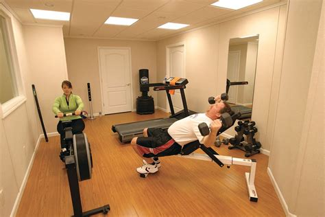 home gym in bedroom ideas for your spare bedroom creative custom builders