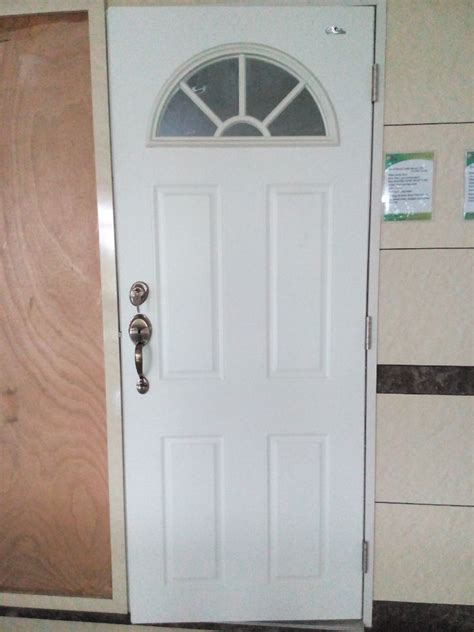 Slab Exterior Doors Exterior Metal Door Slabs Buy Exterior Metal Door Slabs