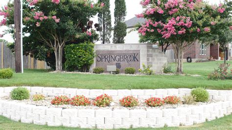 springbrook homes for sale in pflugerville tx tcp real