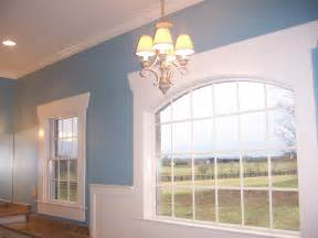 decorative window moulding index of images crown molding