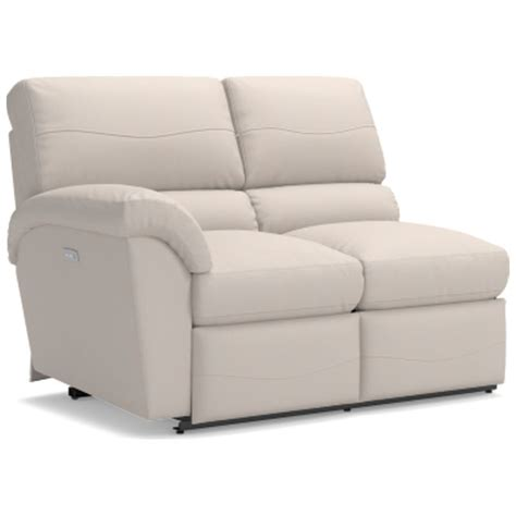 reese power la z time full reclining sofa loveseat 910 sale at hickory park furniture galleries