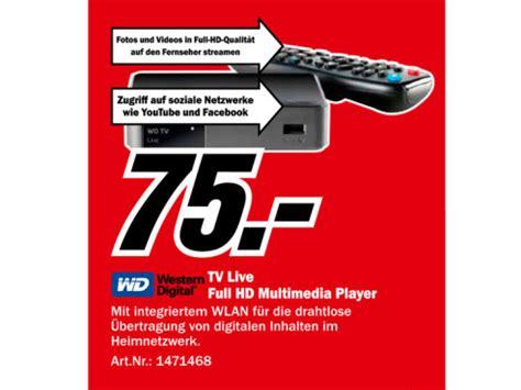 Toshiba Externe Festplatte 2tb 270 by Media Markt Prospekt Zum 1 August 2012 Bilder