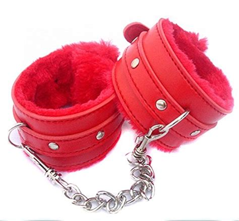 comfortable handcuffs handcuffs acome bondage wrist cuffs comfortable soft sex