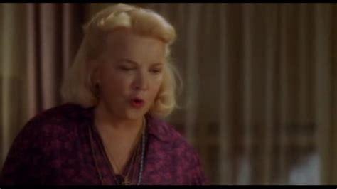 mae whitman lifetime movie hope floats lifetime movie network image 19554174 fanpop