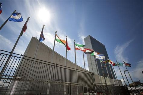 india a permanent unsc member to be or india s bid for permanent membership to the unsc