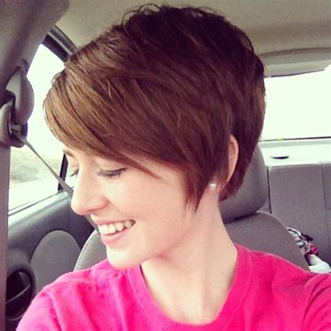 pixie cut to shoulder length hair extensions 616 best images about hair on pinterest short pixie