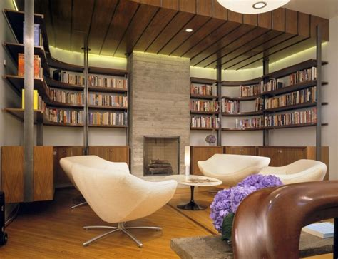 interior home office library ideas home office library gorgeous amazing home library designs beautiful lovely