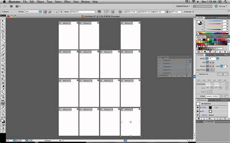 Vidobu G 252 Ndem Illustrator 199 Ok Sayfalı Belgede Sayfa Sıralamasını Pdf I 231 In Değiştirmek Youtube Peterdahmen De Templates Pdf