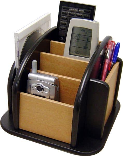 revolving desk organizer howards storage world rotating desk organiser