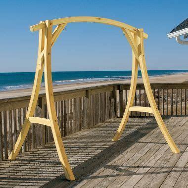 Diy Hammock Chair Stand by Hammock Stand Projects Hammock Stand Diy Hammock