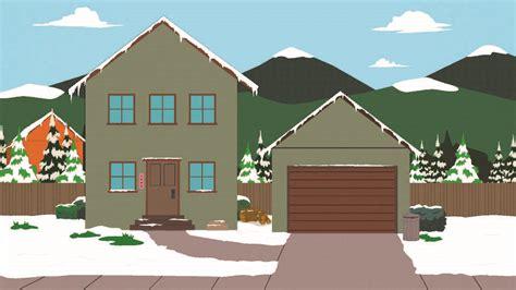 Indoor Pond by Casa Bonita Episode Official South Park Studios Wiki