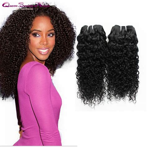 wetting marley hair 101 best images about hairrrrr on pinterest peruvian
