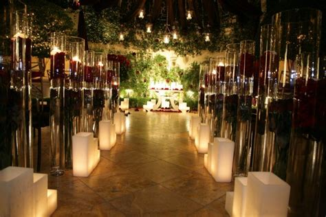 Wedding Venues Las Vegas 21 innovative vegas wedding venues navokal