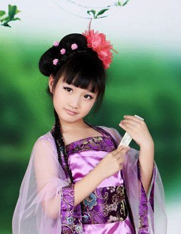 chinese haircuts games for kids top 9 chinese hairstyles for kids styles at life