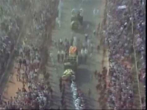 mahatma gandhi funeral cremation e5jcprl4lny indira gandhi funeral