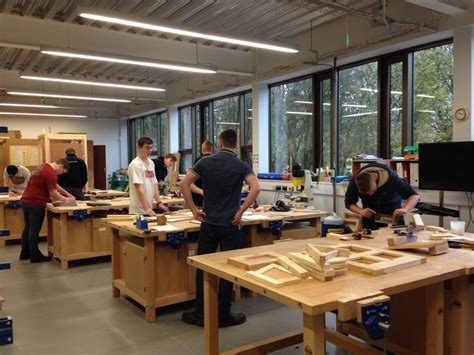 bench joinery courses 100 bench joinery courses carpentry and joinery