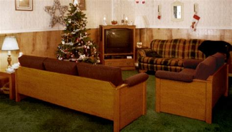 Heavy Duty Practical Furniture For Handicapped Living Living Room Furniture For Heavy