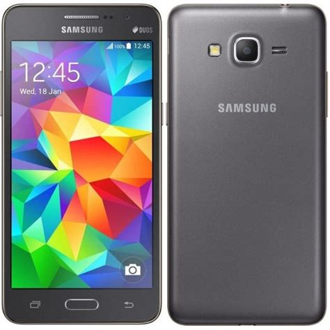 samsung galaxy grand prime android themes update samsung galaxy grand prime sm g531f to android 5 1