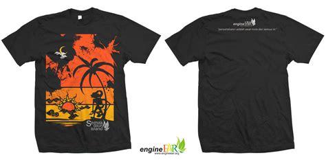 design kaos hd desain ini merupakan koleksi desain kaos t shirt kami yang