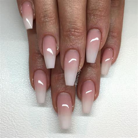 nagel ontwerpen pin ine op nagels instagram nagel en