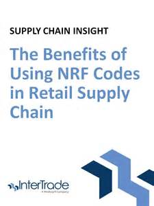 nrf color codes the benefits of using nrf codes in retail supply chain