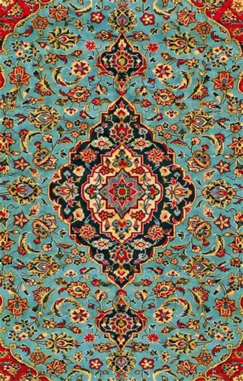 Modern Persian Rug Bohemian Boho Gypsy On Pinterest Bohemian Decor