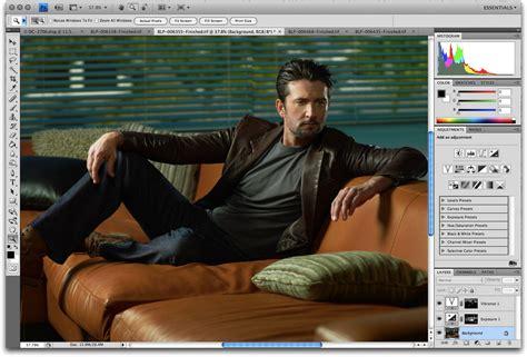 photoshop cs4 adobe photoshop cs4 mac co uk software