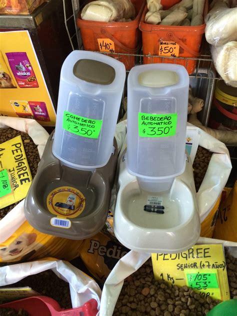 alimentadores automaticos para perros bebedero y comederos automaticos para perros y gatos