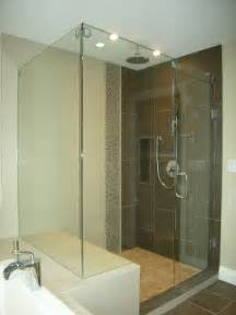 glass shower enclosures frameless shower doors vancouver sliding shower doors