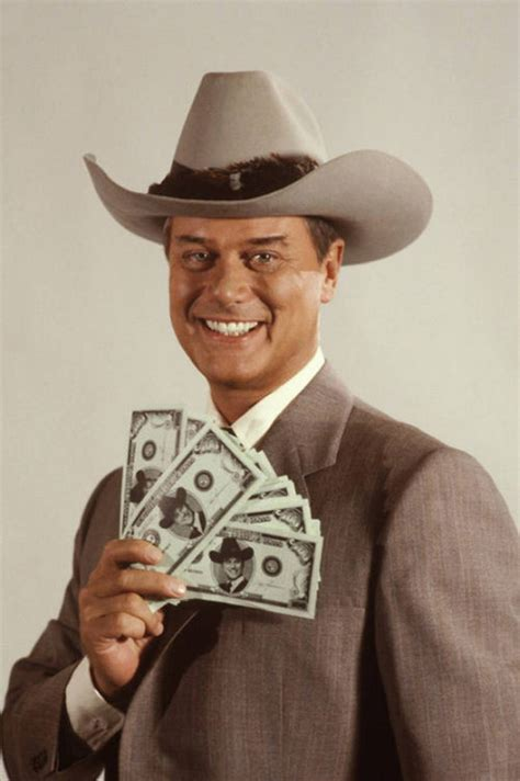 dallas ewing pictures of larry hagman pictures of celebrities