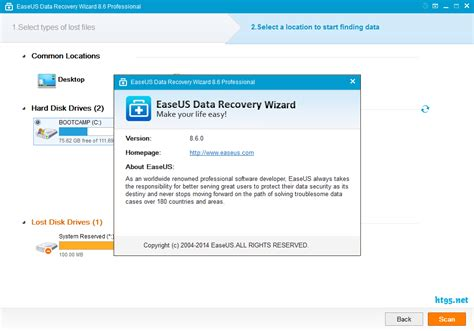 easeus data recovery wizard professional 4 3 6 full version free download easeus data recovery wizard professional giveaway page