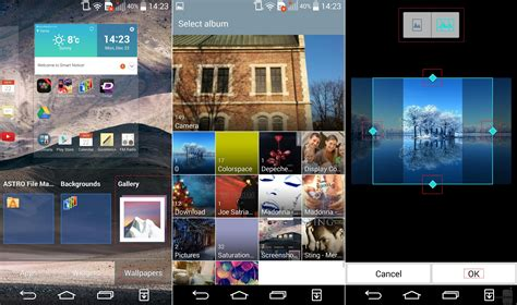 best slideshow app for android best of best slideshow wallpaper for android kezanari