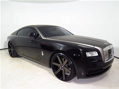 rolls royce wraith headliner 2015 rolls royce wraith custom wheels starlight headliner