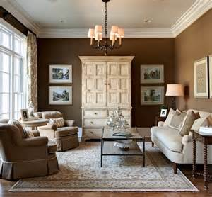 paint for living room living room paint ideas color and space home the inspiring