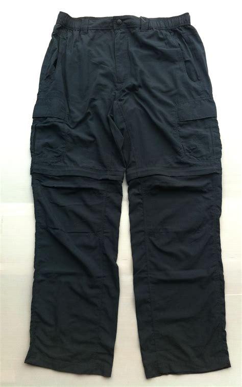 Outdoor Sport Celana Taktis 5 11 jual outdoor celana panjang hiking gunung