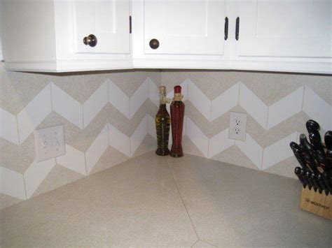 cool cheap diy kitchen backsplash 17 best images about kitchens to inspire on