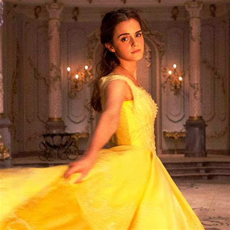 celebrity style story emma watson why emma watson refused to wear a corset in beauty and the