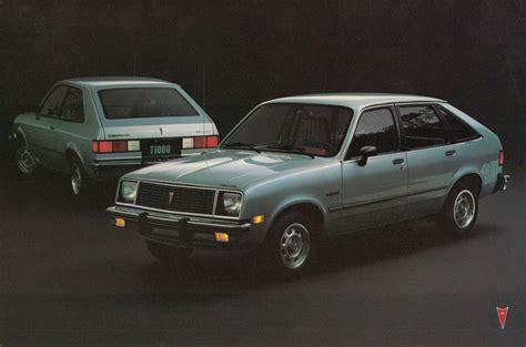 how to work on cars 1986 pontiac 1000 windshield wipe control pontiac t1000 information and photos momentcar