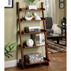 Outdoor Curtains Ikea Furniture Wonderful Wooden Leaning Bookcase In Brown And
