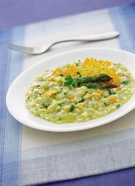 come cucinare risotto come cucinare il risotto agli asparagi donna moderna