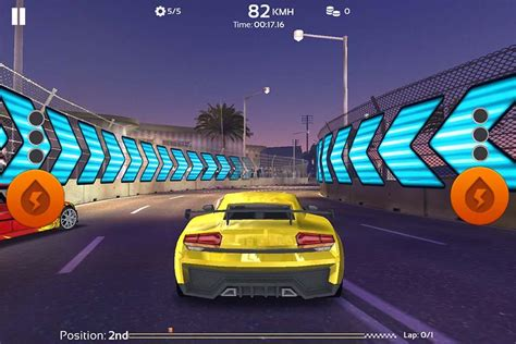 download mod game cars android speed cars real racer need 3d apk v1 9 mod money for