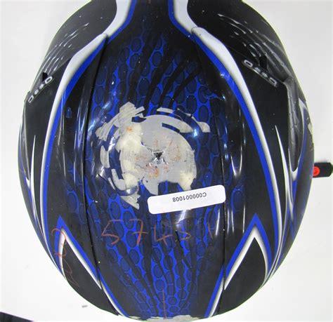 Helm Kbc Racing kbc helmets any the best helmet 2018