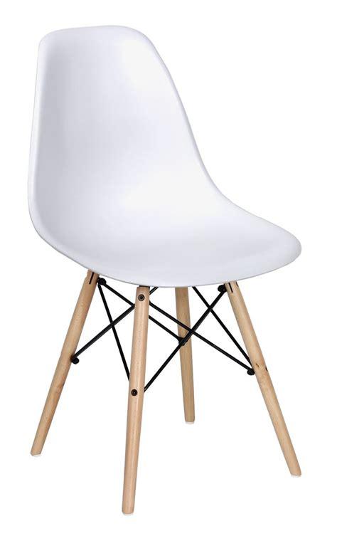 Chaise Design Suedois by Chaise Meubles Design Retro Ou Rustique Le Passe Plus